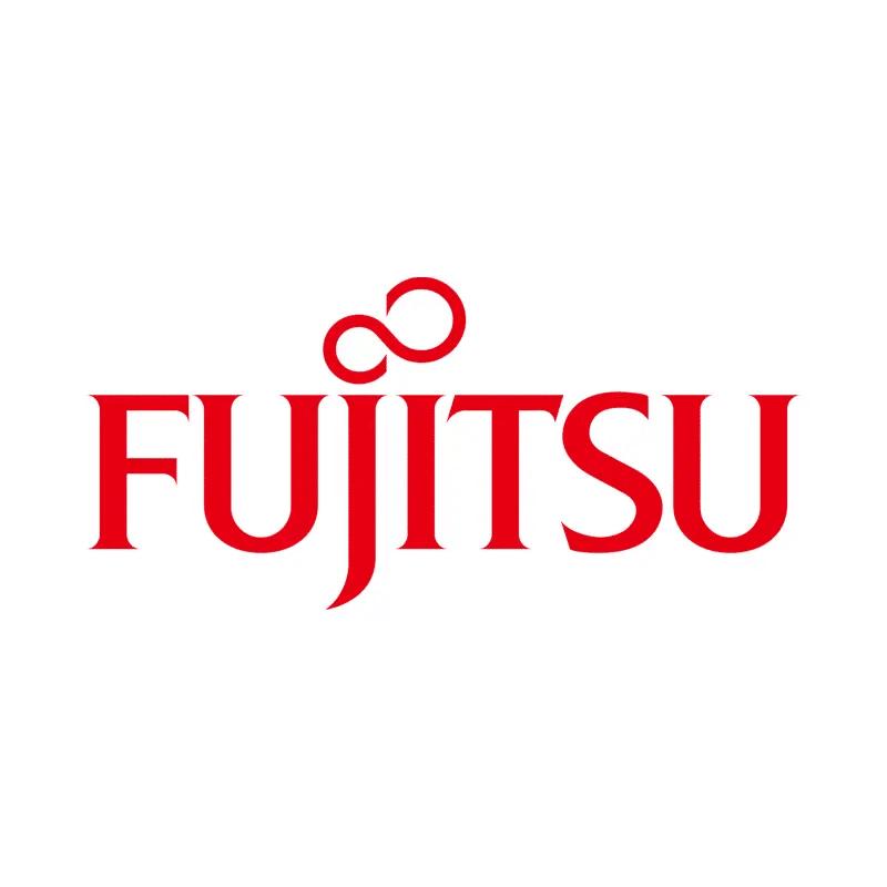 atlanta-copiers-printers-lexmark-fujitsu
